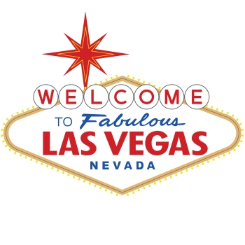 champions-implants-Las-Vegas-kongress