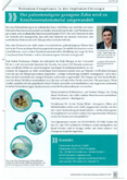 Patienten-Compliance in der Implantat-Chirurgie